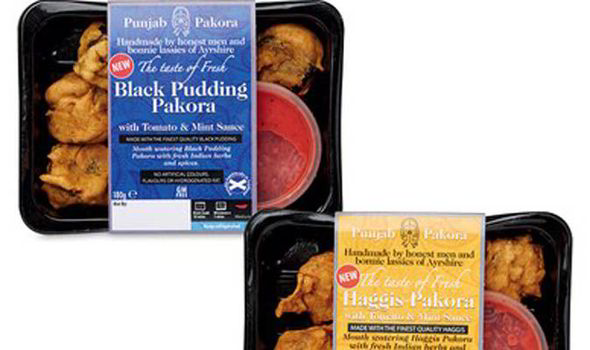 halal aldi 1 Muslim Outrage As Aldi Halal Black Pudding Made By Indian Company Contains Pork