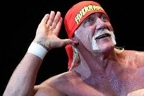 hulk Hulk Hogan Claims He Might Be In The Expendables 4, This Has To Happen