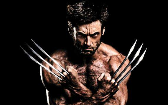 wolverine Hugh Jackman Explains Why Hes Done With Wolverine