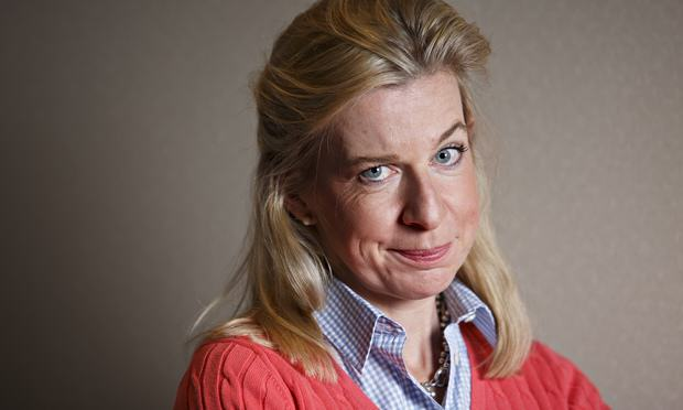 1118 Katie Hopkins Offered $1 Million To Release Sex Tape