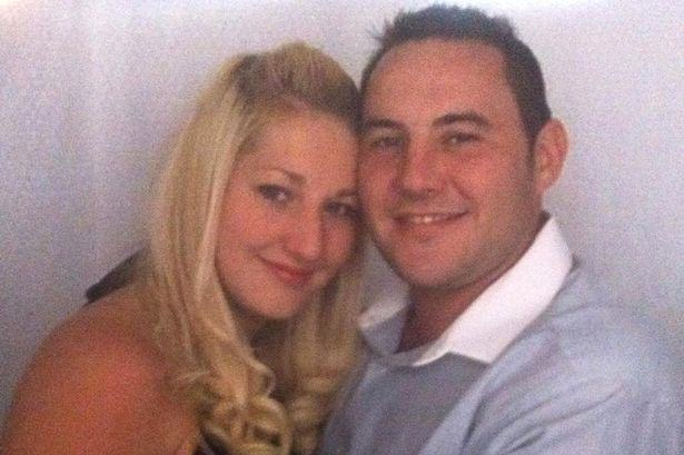 Tunisia Attack: A Heroic British Lad Used Himself As A Human Shield To Protect His Fiancée 1149