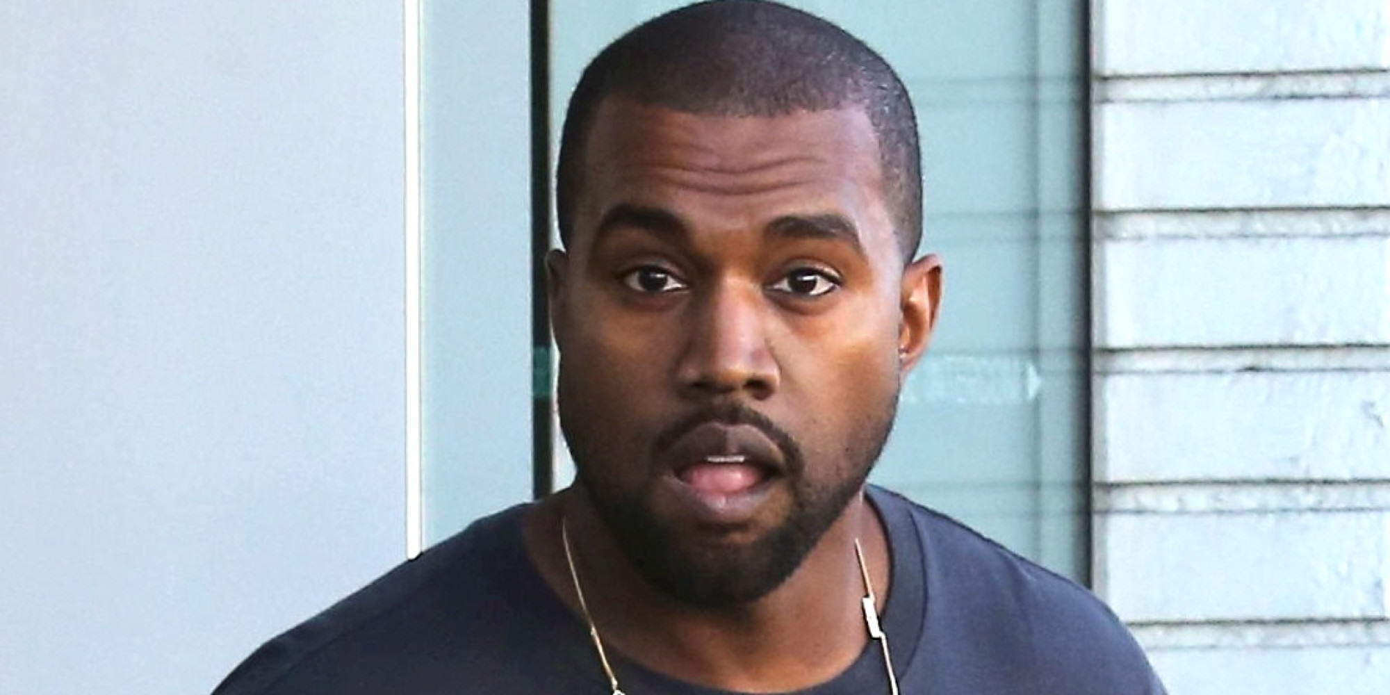Kanye West Hits Out At Celebrity Culture   90% Of Famous People Will Only Use Their Voice To Make Money 322