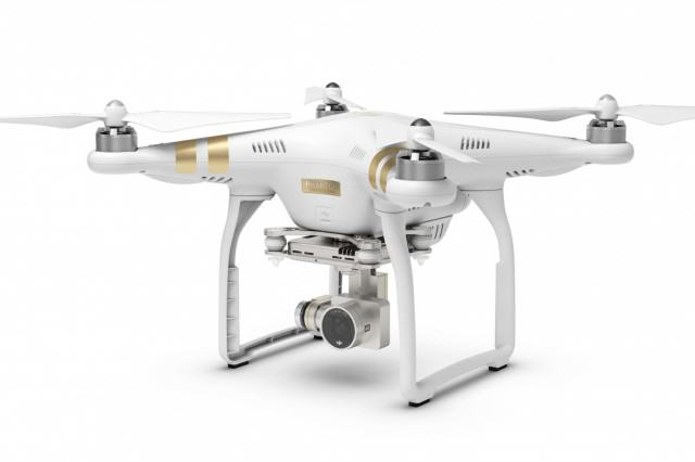 Phantom 3 3 e1428477888137 1940x1089 640x426 The UNILAD Guide To Buying Fathers Day Gifts