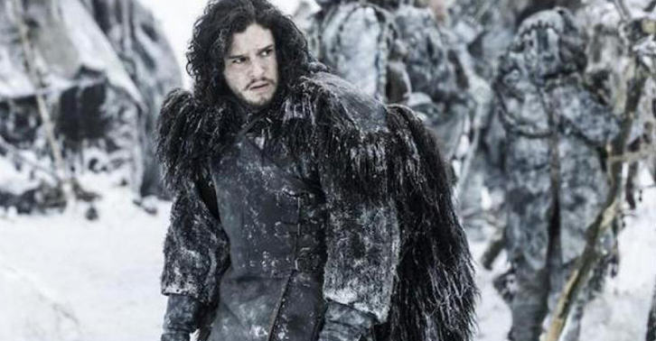TN163 The Internet Reacts To The Game Of Thrones Season 5 Finale