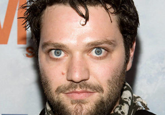 bam web Bam Margera Knocked Out Cold During A Festival Fight