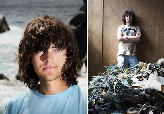 boyan slat WEB This 20 Year Old Lad May Have Figured Out How To Save The Worlds Oceans