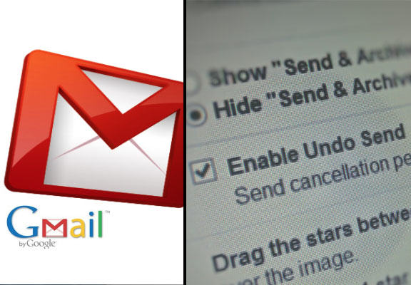 google undo WEB Google Officially Introduces An Undo Send Feature For Gmail