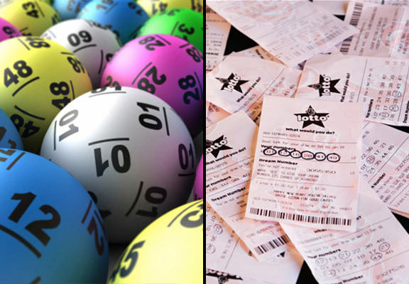lottery WEB National Lottery Revamped, Your Chances Of Winning Have Severely Changed