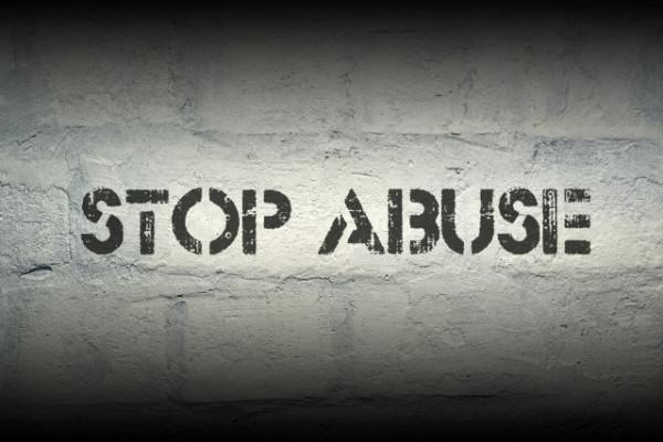 online abuse 2 UK Government Sets Up New Anti Trolling Website To Help Victims Of Online Abuse