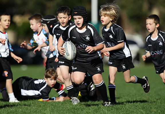 rugby 221 web 11 Year Old Kid Faces Lifetime Rugby Ban For Attacking Ref