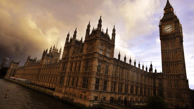stream img1 UK Taxpayers Face Bill Of Up To £7 Billion For Parliament Restoration