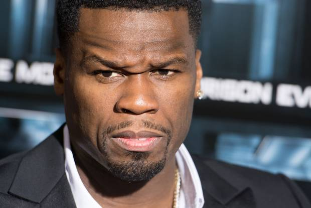 50 cent 2 50 Cent To Pay $5 Million In Sex Tape Lawsuit, Files For Bankruptcy