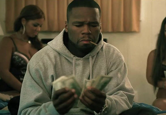 50 cent WEB 2 Filthy Rich Celebrities Who Eventually Went Bankrupt