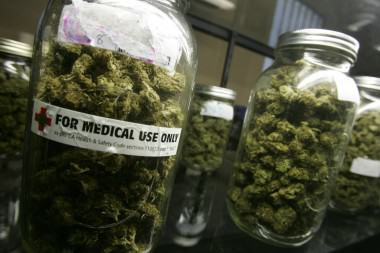Australia Next To Legalise Medical Marijuana In August 55b510ff7d309