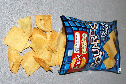 55b517aa13e3b The Top Cornershop Crisps, But Which Are Your Favourites?