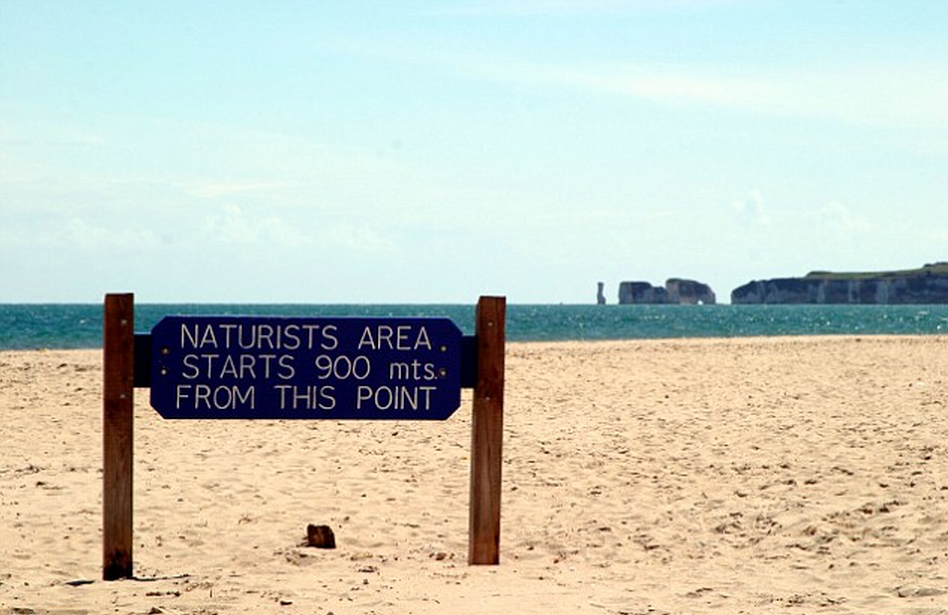 55b5fd74891be Someone Is Using A Drone To Spy On Nudists In Britain