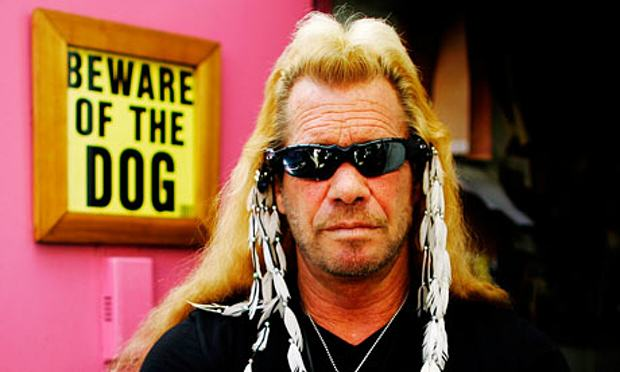 55b601282a29f Dog The Bounty Hunter Weighs In On Mexican Drug Lord El Chapo