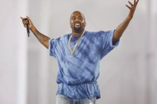 Kanye West Storms Off Stage In Canada After 13 Minutes