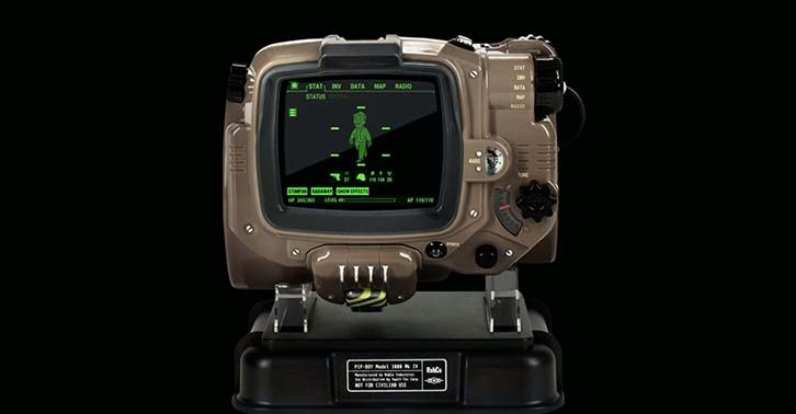55b742432e11a Bethesda Literally Cant Make Any More Pip Boy Editions Of Fallout 4