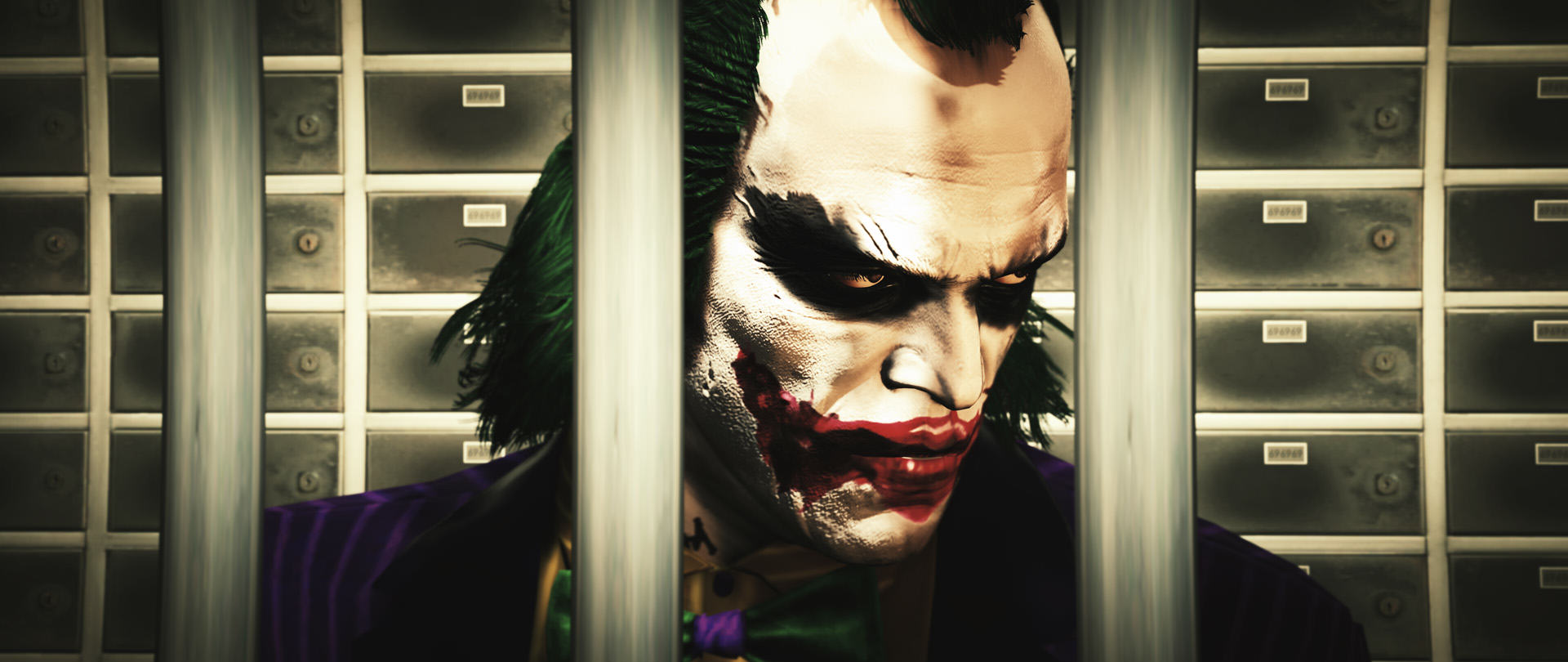 55b748fbe6685 These Photos Prove Trevor From GTA Should Be The Next Joker