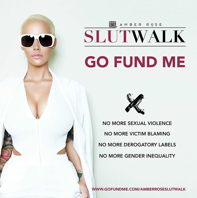 55b7502f7e13d Amber Rose Has Announced A Slut Walk Event In Los Angeles