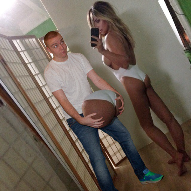 The Photoshop King Is Back With Another Brilliant Offering 55b77e6287b96