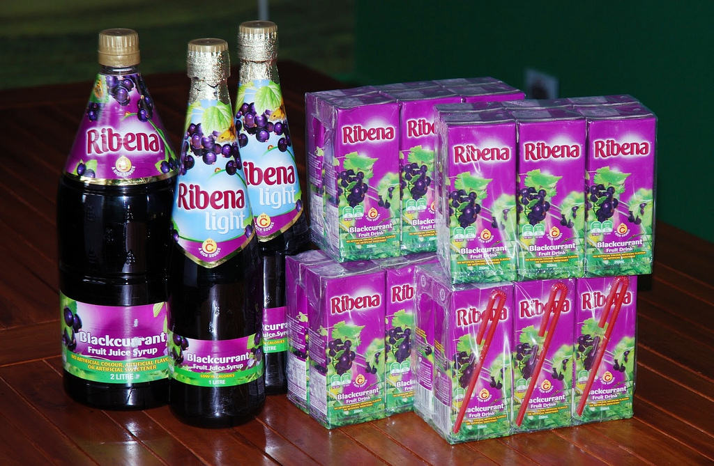 55b7a02d22000 Tesco Is Banning Ribena And Capri Sun As Part Of A Fight Against Childhood Obesity