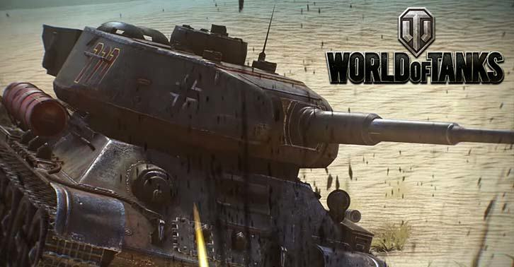 55b897e2e7b33 World Of Tanks Has Dropped On Xbox One With Awesome New Features