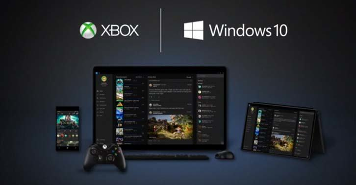 55b8ea4b8a7b9 Microsoft Have Detailed The Windows 10 Features Set For Xbox One