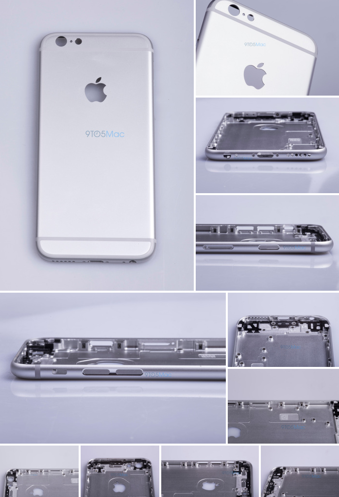 iPhone 6S Leak: Expect Faster Internet Speeds And Longer Battery Life Screen Shot 2015 07 02 at 10.14.20