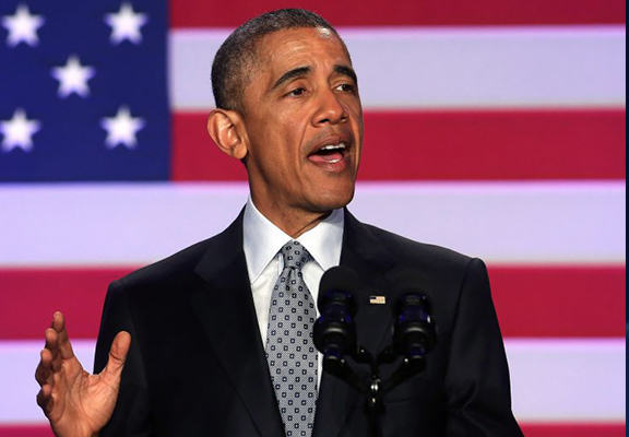 barack web1 Barack Obama Is Set To Visit A Prison And Will Make History By Doing So