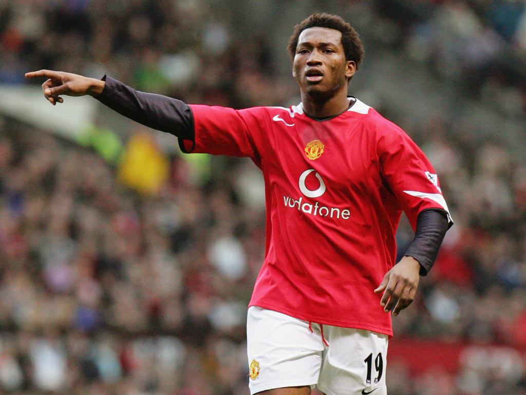 djdj Five Of The Biggest Manchester United Flops Of All Time