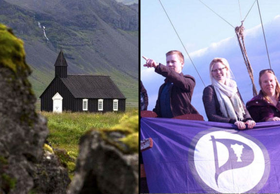 iceland blasphemy WEB Blasphemy Is Now Legal In Iceland Thanks To The Pirate Party