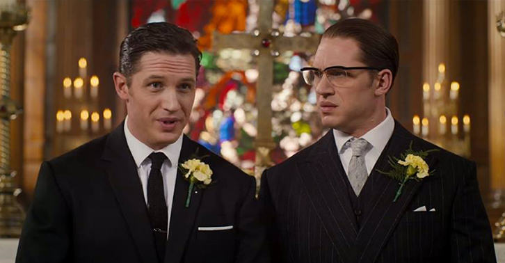 Tom Hardy Is Back As The Krays In Brand New Legend Trailer legendfacebook