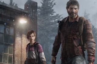 Last Of Us 2 Has Potentially Been Confirmed