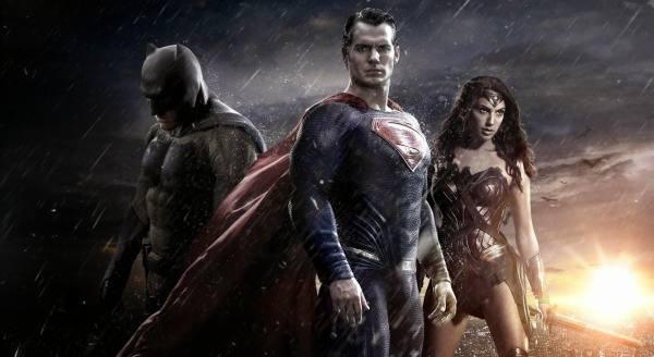 Here Are The Most Anticipated Films Of 2016 superman