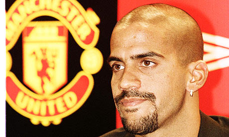 veron Five Players Who Were A Bigger Waste Of Money Than Raheem Sterling