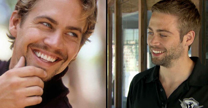 walkerfacebook Paul Walkers Brother, Cody, Lands First Film Role