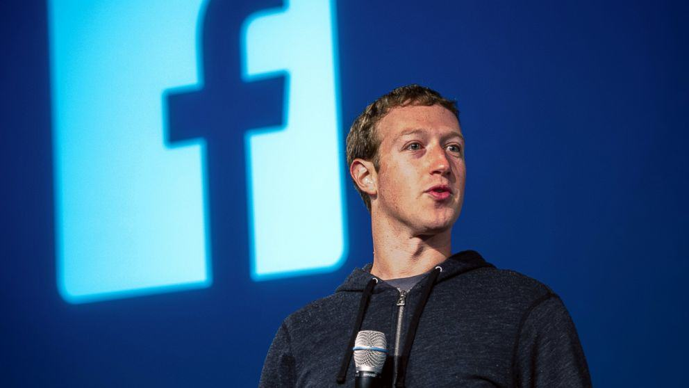 zuckerberg The 10 Degrees Which Get UK Graduates The Highest Paying Jobs In 2015