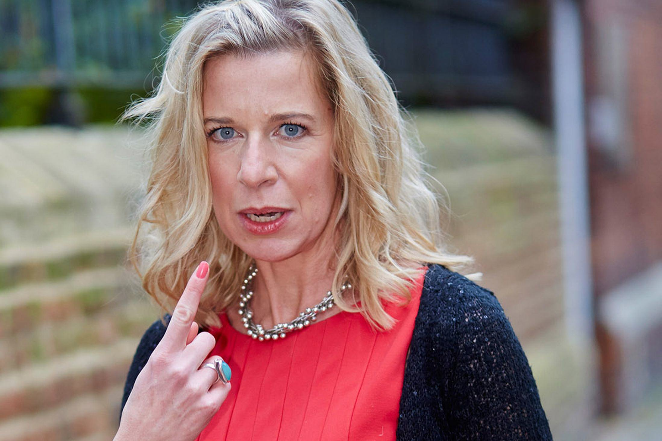 IiCwQlLUm1.jpg Katie Hopkins Says She WOULD Star In Porn For The Right Price