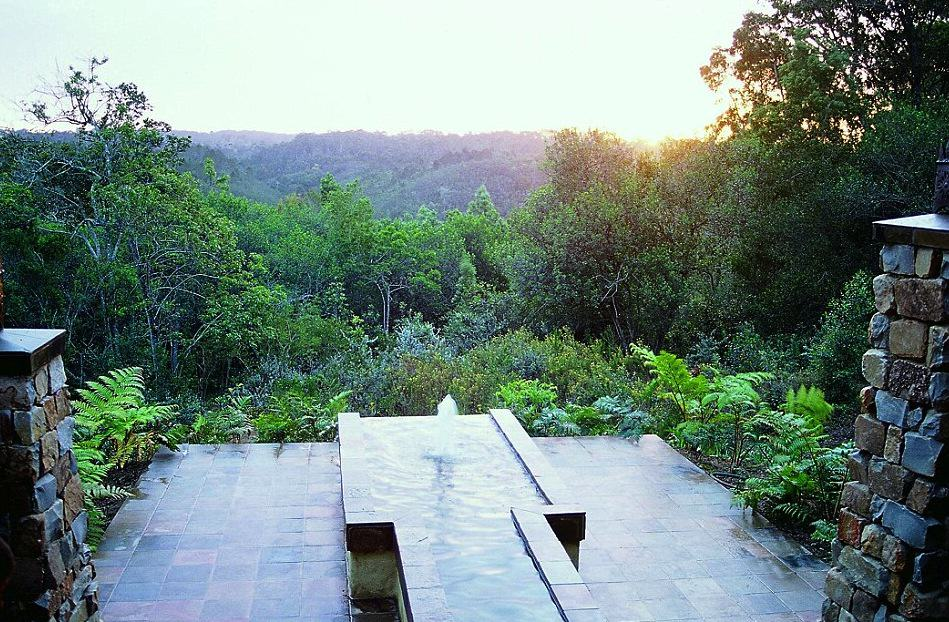 JySbEPGei This Treetop Lodge In South Africa Is The Only Place I Want To Be, Ever