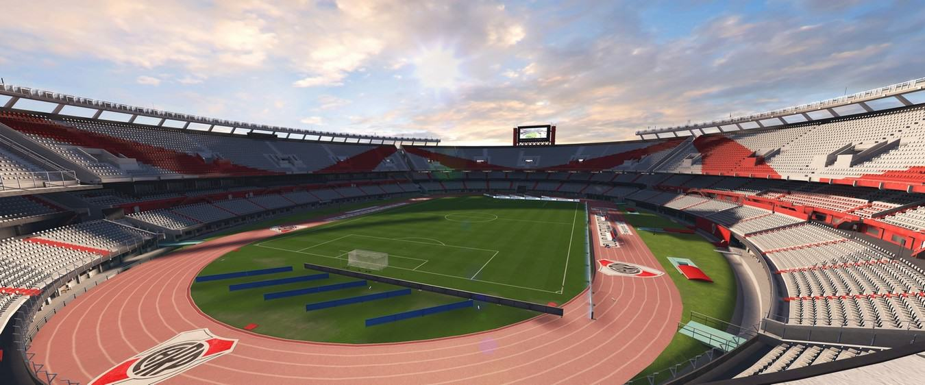 RzIaVONU7 FIFA 16 Will Include These Brand New Stadiums On Launch