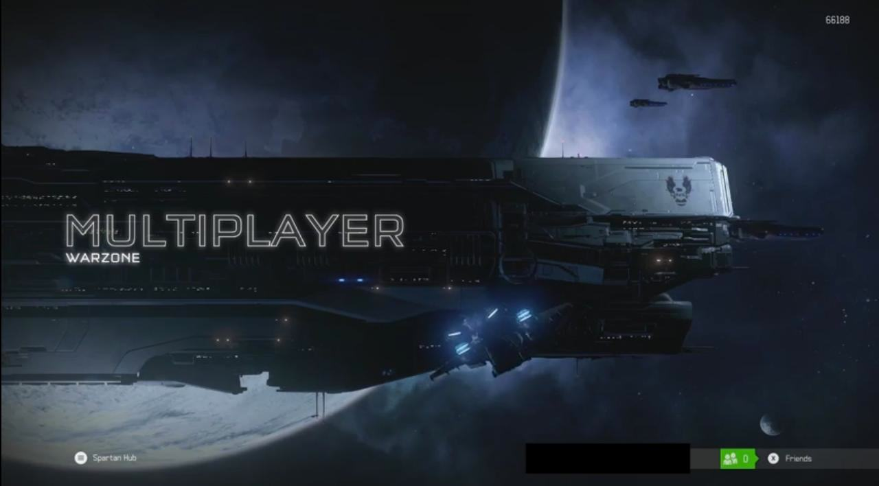 UNILAD 2919014 14 Halo 5: Guardians Leaked Sountrack And Multiplayer Details Are Legitimate