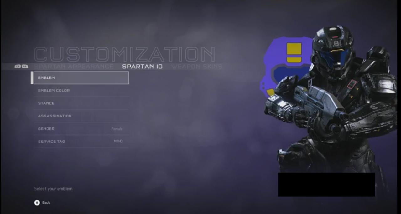 UNILAD 2919019 63 Halo 5: Guardians Leaked Sountrack And Multiplayer Details Are Legitimate