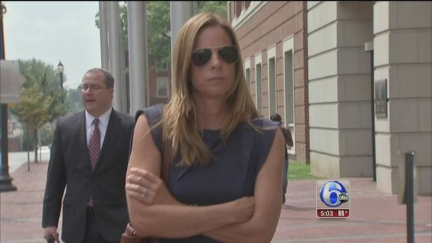 UNILAD 6 ABC2 School Counsellor Tried To Seduce Boy, 16, With Promise She'd Get Him Into Harvard