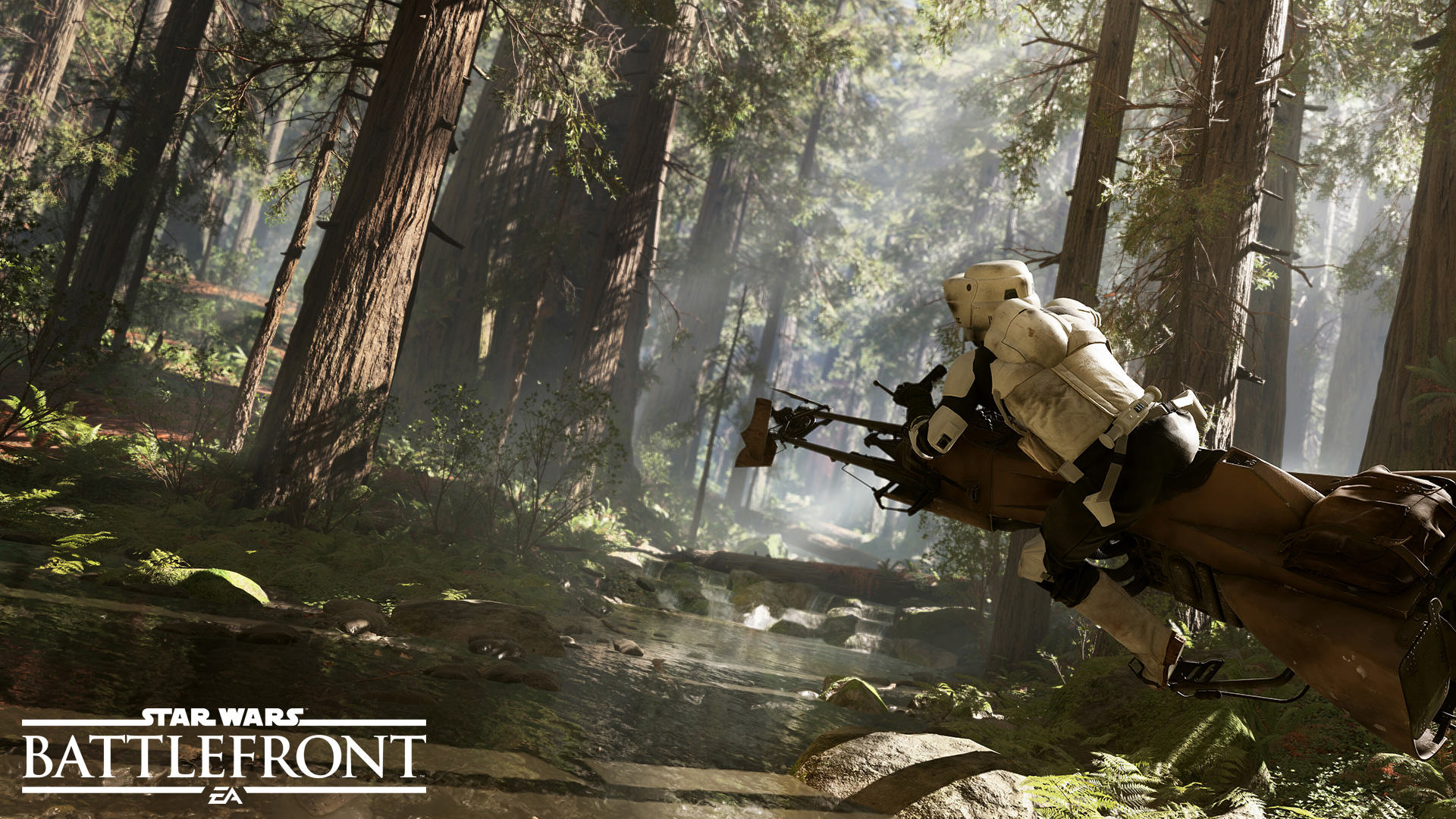 UNILAD 8htMNBk Imgur3 Star Wars: Battlefront Looks Stunning In These Desktop Backgrounds And Images