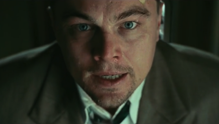 Leonardo DiCaprio To Play Americas Most Prolific Serial Killer In New Martin Scorsese Film UNILAD Leonardo DiCaprio Teddy Daniels shutter island portable3