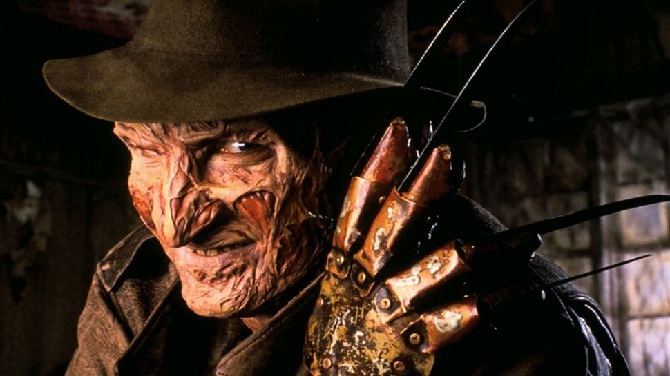 A Nightmare On Elm Street Is Getting Another Reboot Because Hollywood Is Out Of Ideas UNILAD Y7hPyF1dH9Cu0