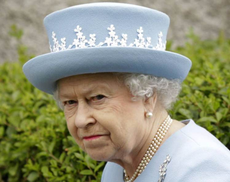 UNILAD ad 12269052713 ISIS Plot To Blow Up The Queen During VJ Day Celebrations