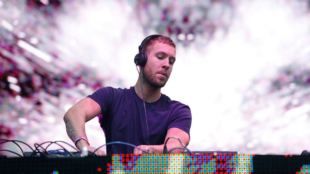 UNILAD ch6 These Are The Worlds Ten Richest DJs